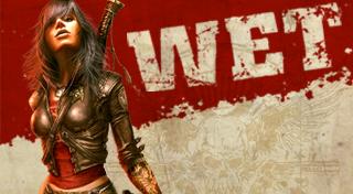 Logotipo do jogo